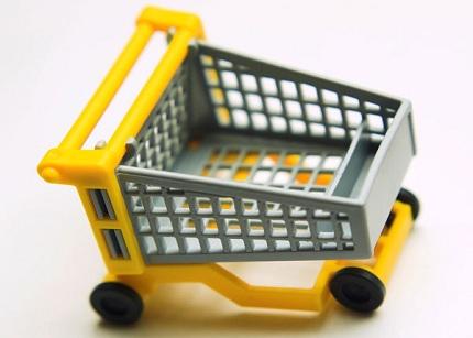 eDay busca promover el sector del comercio electrónico en España