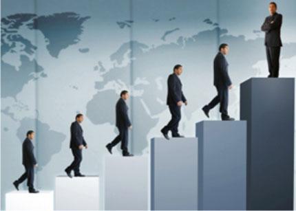 Un 45% de las empresas del canal no tiene una estrategia de crecimiento formal