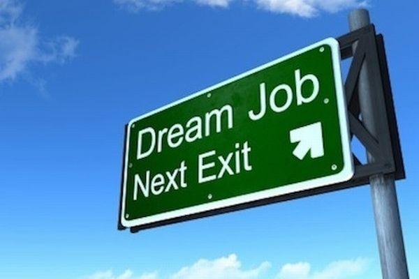 dream_job