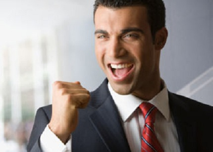 ¿Eres un triunfador?, ¿qué te hace diferente?