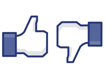 facebook_adios