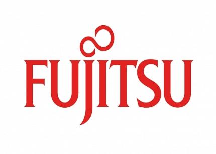Fujitsu Personal Cloud mejora la gestión de los centros de trabajo