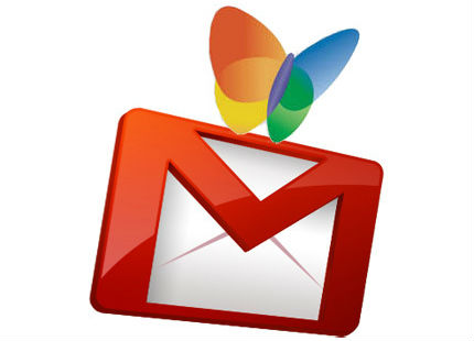gmail_hotmail