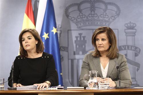 gobierno_no_subira_pensiones