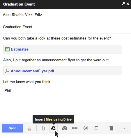 google_drive_gmail