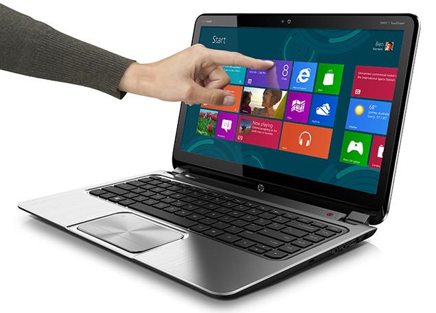 hp-spectre-xt-envy-touchsmart-ultrabooks-unveiled-0