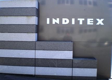 Inditex, Mercadona y Santander, las empresas más valoradas para trabajar