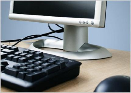 Serikat te ayuda a mejorar la productividad en tu trabajo