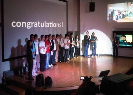 jakarta-founder-institute-graduates-01
