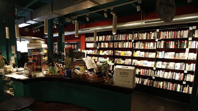 libreria-la-buena-vida