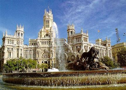La Comunidad de Madrid materializa 30 proyectos de inversión de empresas extranjeras