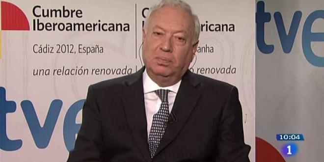margallo_cumbre_iberoamerica