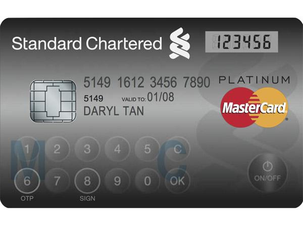 mastercard_displaycard