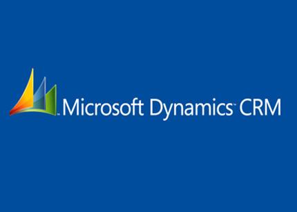 Microsoft anuncia actualización de Dynamics CRM online para diciembre