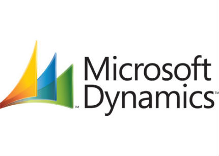 Microsoft Dynamics trae la figura del Master VAR a España