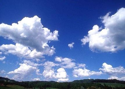 acens ayuda a las empresas a acometer un proyecto en la nube