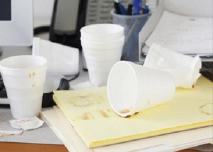 Kimberly-Clark Professional fomenta las buenas prácticas de higiene en el puesto de trabajo