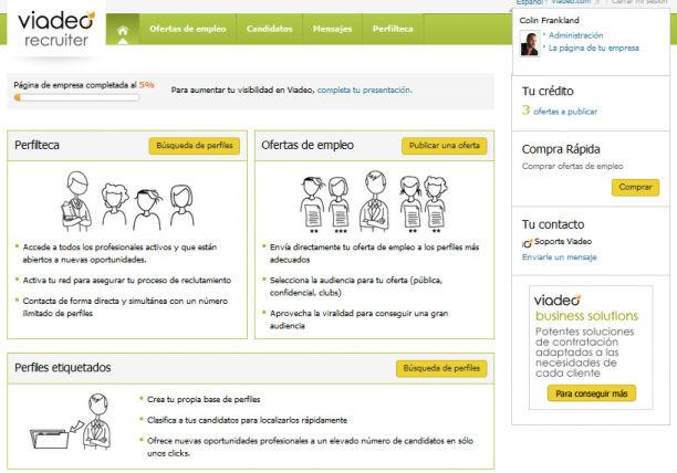 viadeo_recruiter