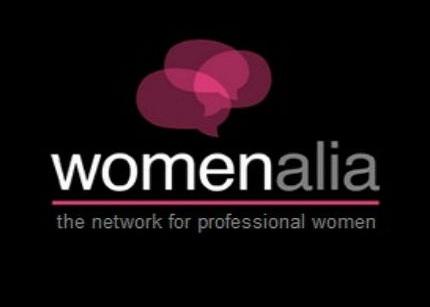 Womenalia.com seleccionada como startup con potencial desarrollo en Estados Unidos