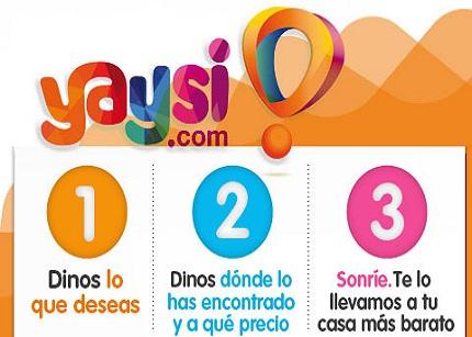 El servicio Yaysi.com llega a las pymes