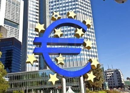 El Gobierno asegura que la supervisión bancaria del BCE ayudará a las pymes a conseguir crédito