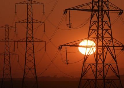 La luz subira en enero un 3%