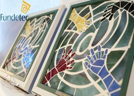 Se presentan 216 candidaturas a los Premios Fundetec 2012