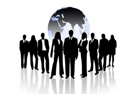 La factura de empresas del sector TIC y contenidos asciende a 100.828 millones de euros en 2011