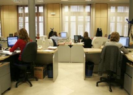 Un 82% de los trabajadores europeos afirma que la forma en que trabajan está obsoleta