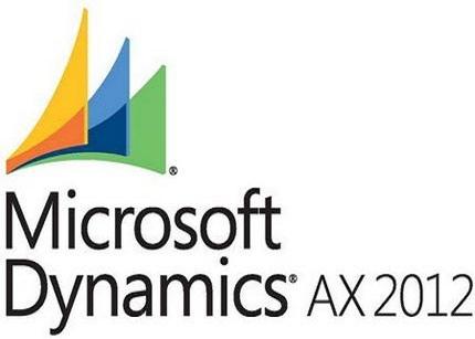 Microsoft lanza la nueva versión de su ERP Dynamics AX 2012 R2