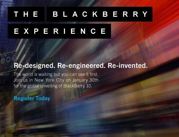 blackberry-10-event