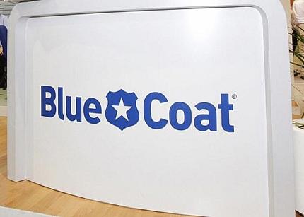 Blue Coat impulsa el BYOD en las empresas