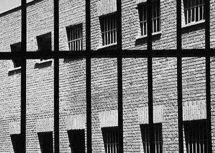 Seis años de cárcel para los empresarios que mientan a sus trabajadores