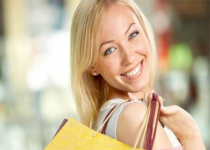 El 81% de los consumidores pagaría más por recibir un mejor trato