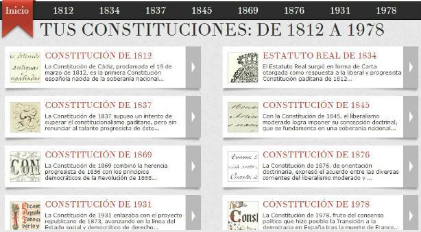 constitucion_online