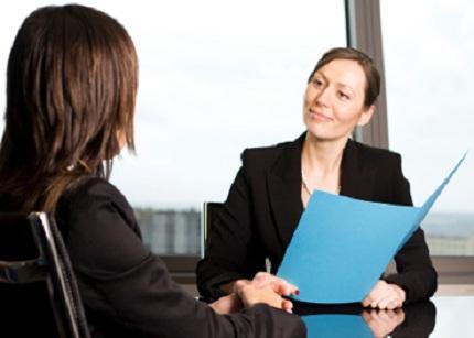 Encuentra a tu primer empleado