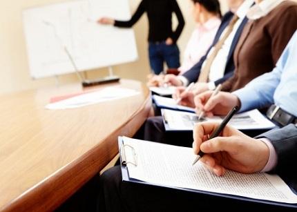 La Fundación Mapfre lanza 300 becas para desempleados
