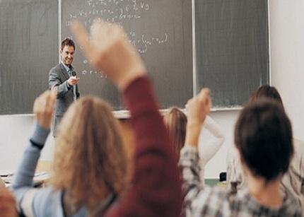 La Universidad por Internet ayuda a profesores a montar sus negocios en plena crisis