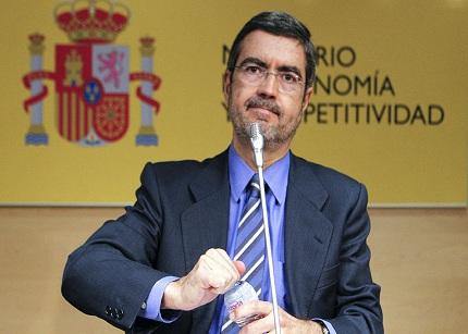 La ley de emprendedores será aprobada a principios de 2013
