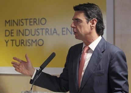 El programa Competitividad I+D concede ayudas de 218,6 millones de euros