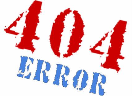 error_web