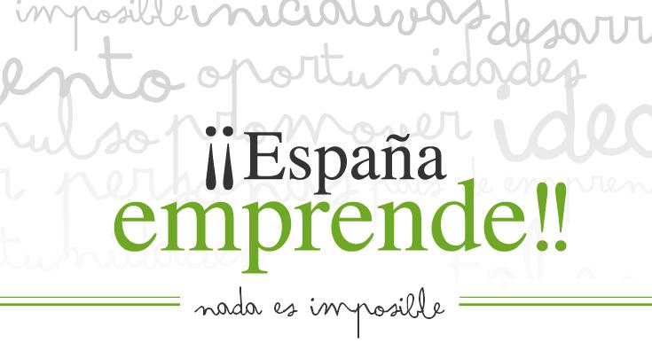 espana_emprende