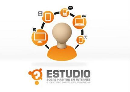 estudio_internet