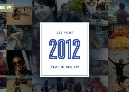 facebook_year