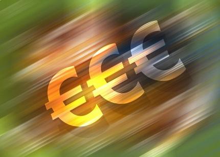 Banco Sabadell y el Banco Europeo de Inversiones financiarán a pymes