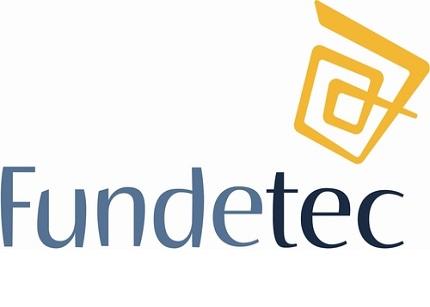 ONO se convierte en miembro del patronato de Fundetec