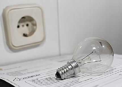 Las pymes podrán solicitar que la factura de la luz se pase cada dos meses