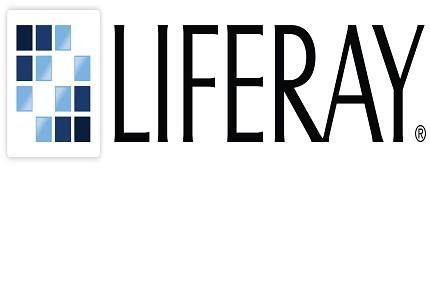 Liferay pone a disposición de las empresas Social Office 2.0 Enterprise Edition
