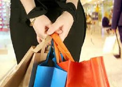 La confianza del consumidor sube dos décimas en noviembre