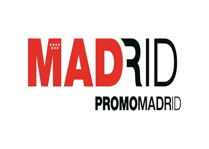 Las empresas madrileñas se quedan sin PromoMadrid, su principal apoyo para la internacionalización